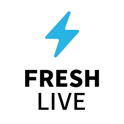 FreshLive