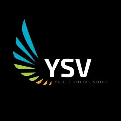 Youth Social  Voice