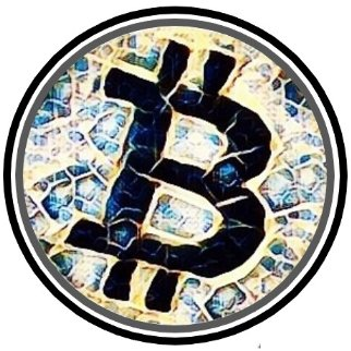 Bitcoin Pages