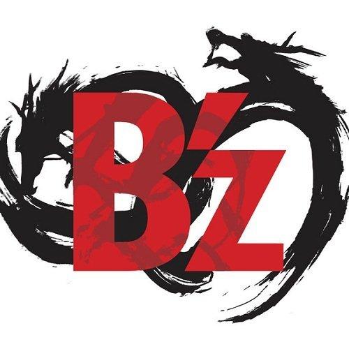 B'z 💛 【厳選】