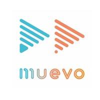 muevo(ミュエボ)