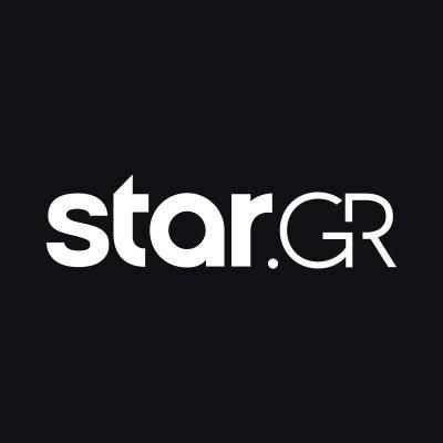 star.gr