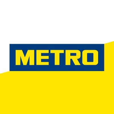 @MetroAustria