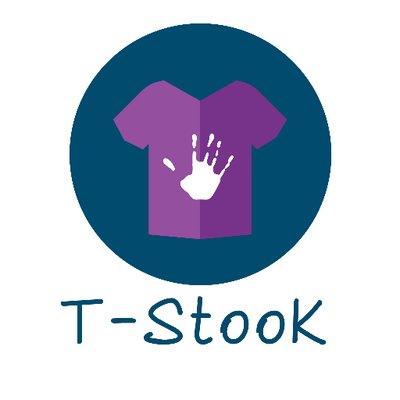t_stook