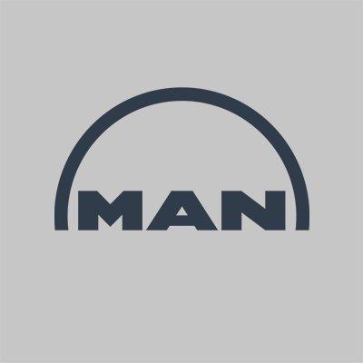 @man_e_s