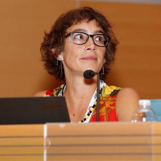 LisaGuerrini