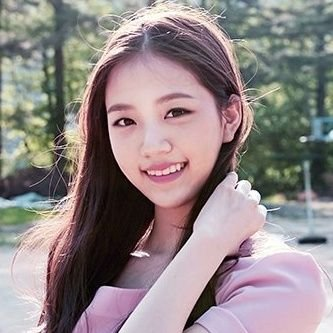 Lena Gwsn Gwsn6 Twitter Minju (lead vocal, lead dancer, rapper, visual). lena gwsn gwsn6 twitter