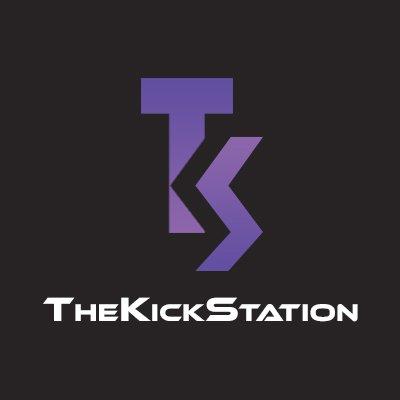theKickStation