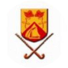 @LandMHockeyClub