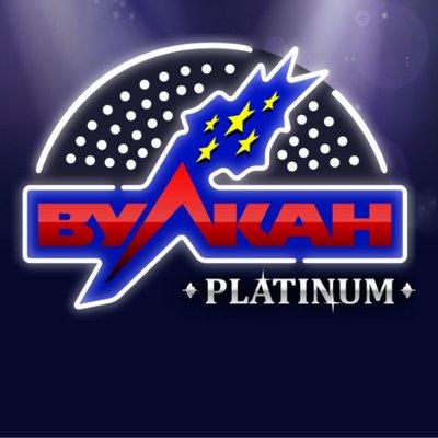 Казино вулкан com paypal online casino