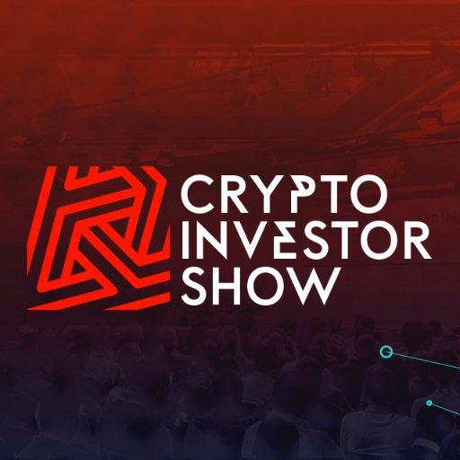 kripto k investuoti prekybos realiu laiku sistema
