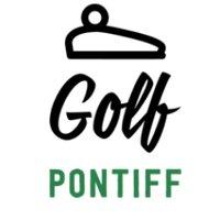 Golf Pontiff