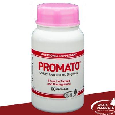 prostate 60 grams