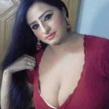 Tamil XXX hot sex videoer