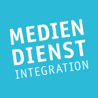 MDIntegration