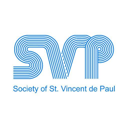 SVP - Ireland