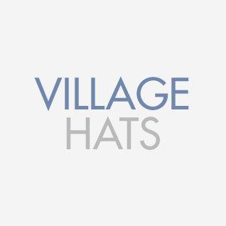 2829c1f7a11 Village Hats ( VillageHats)