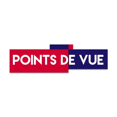 Points de Vue (@PDV_Figaro) | Твиттер