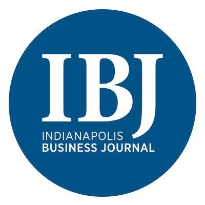 IBJ News (@IBJnews) | Twitter