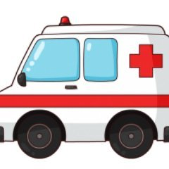 Ambulance Images neni the ambulance (@neniambulance) | twitter