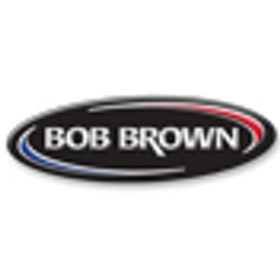 Bob Brown Chevrolet Bobbrownchevy Twitter