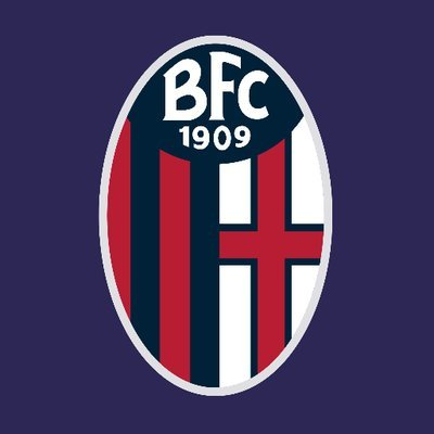 Welcome to the official English Twitter page for Bologna FC 1909! ❤️💙   #ForzaBFC #WeAreOne / 🇮🇹 @BfcOfficialPage