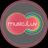 the_musiciluv