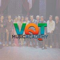 VQT Music Academy