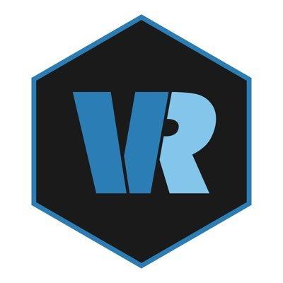 @videoresources