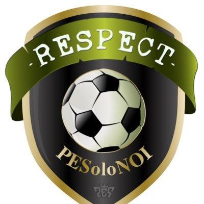 PESoloNOI