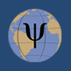Image result for International Bulletin of Political Psychology