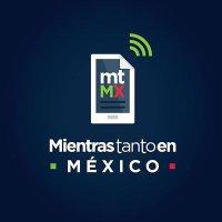 MT_enMEXICO