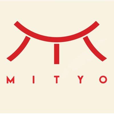 472855c323 MITYO ( MITYOstore)