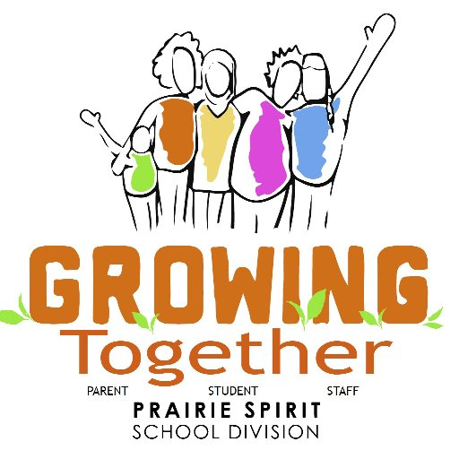 Growing Together SCC Conference