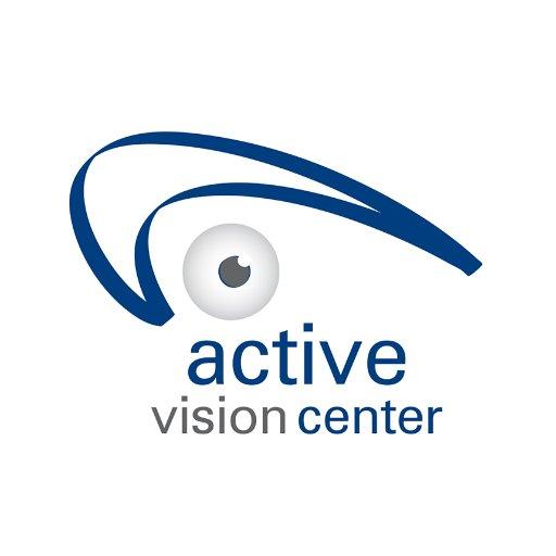 @activevisionmx