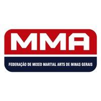 Federação de Mixed Martial Arts de Minas Gerais