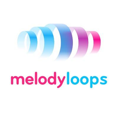 melodyloops (@melodyloops) | Twitter