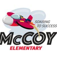 McCoy Elementary