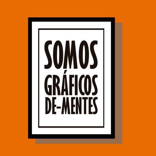 @somosgraficos