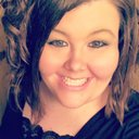 Abby Patterson - @pattersons_kdg - Twitter