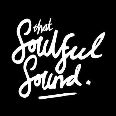 That Soulful Sound