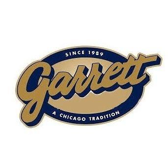 Garrett Karp