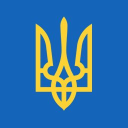 @Ukraine