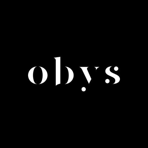 obys_agency