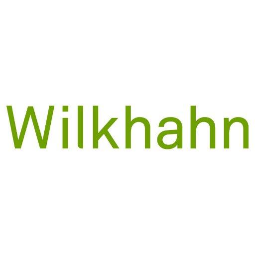 @Wilkhahn
