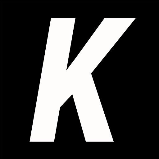kpopconcerts (@kpopconcerts) | Twitter