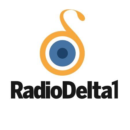 @RadioDelta1