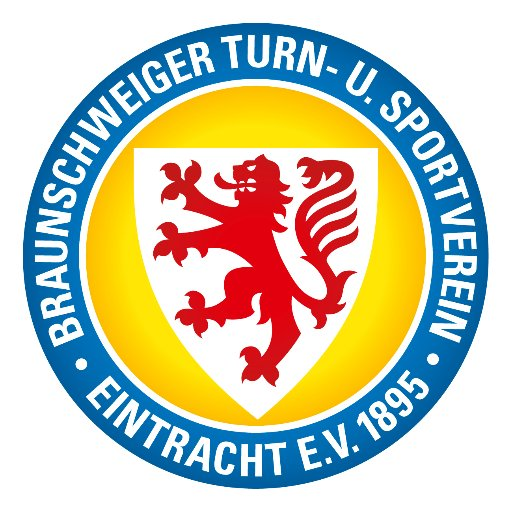 @EintrachtBSNews
