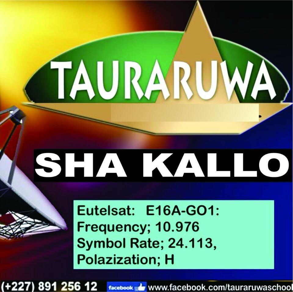 Tauraruwa Tv Frequency | ImgBos com