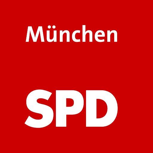 SPD München